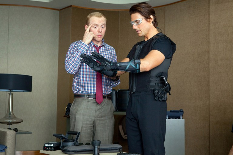 mission-impossible-ghost-protocol-simon-pegg.jpg